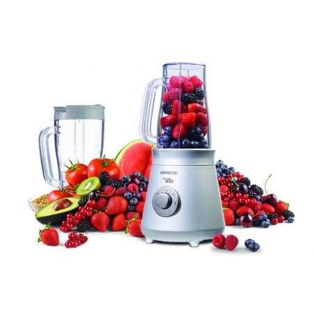 Blender KENWOOD Smoothie 2GO SB055