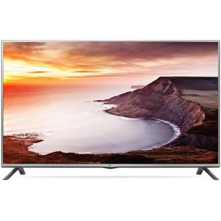 """Téléviseur LG 32"""" LED HD 32LF550D"""
