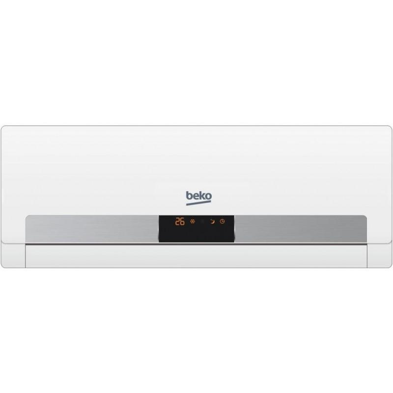 Climatiseur BEKO 24000 BTU Chaud & Froid / Garantie 3 ans