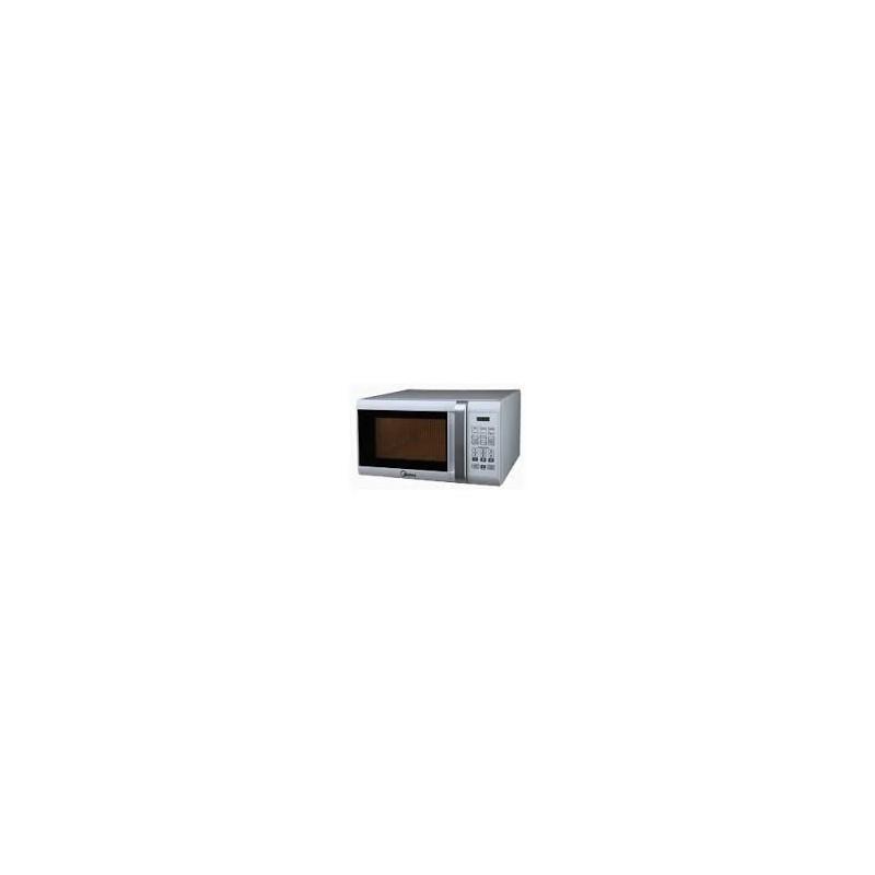 Micro Ondes Midea 25L / Silver / EM925ETB