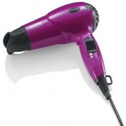 Sèche cheveux Severin HairCare HT 0150 / 1800 W