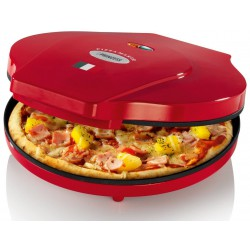 Appareil à Pizza Princess 1500 W