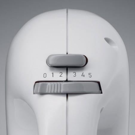 Batteur à Main Severin HM 3827 / 200 W