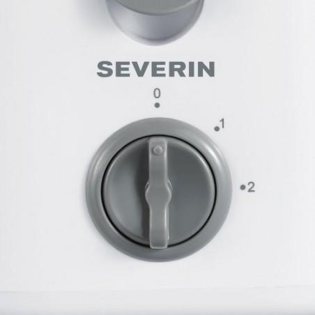 Centrifugeuse Severin ES 3562
