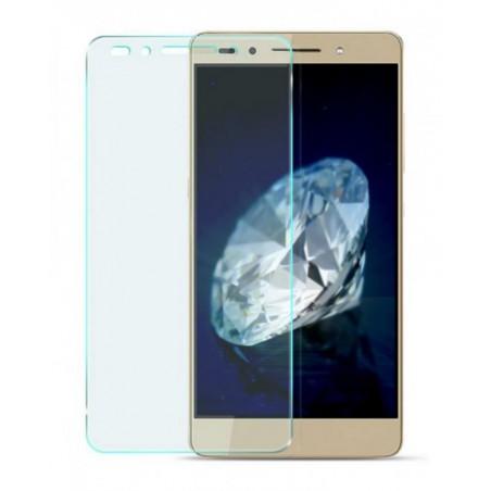 Protection Écran Verre Trempé pour Huawei GR5