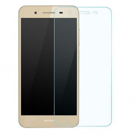Protection Écran Verre Trempé pour Huawei GR3