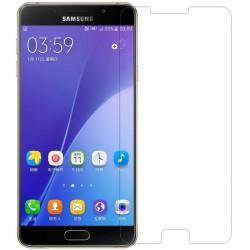 Protection Écran Verre Trempé pour Samsung A710