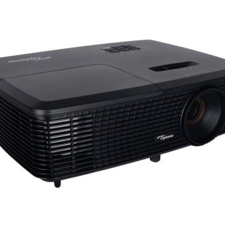 Vidéoprojecteur Optoma W330