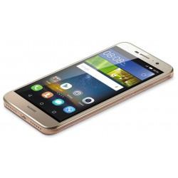 Téléphone Portable Huawei Y6 Pro / Gold