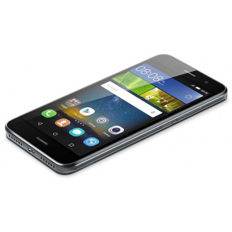 Téléphone Portable Huawei Y6 Pro / Gris