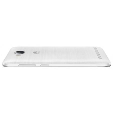 Téléphone Portable Huawei Y3 II 4G / Blanc + SIM Offerte