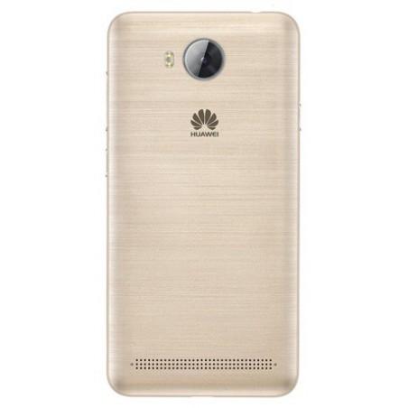 Téléphone Portable Huawei Y3 II 4G / Gold + SIM Offerte