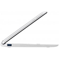 Pc Portable / Tablette Asus Transformer T100TA
