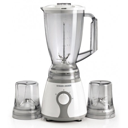 Blender Black + Decker BX275-B5