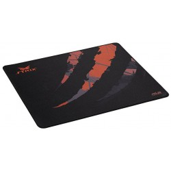 Tapis Souris MSI Just Game
