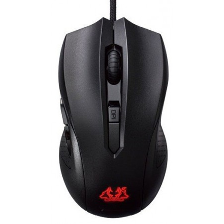 Souris Optique USB Gamer Asus ROG Republic of Gamers Gladius