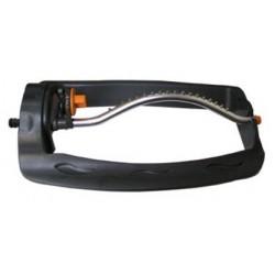 Arroseur oscillant AIFA 4102