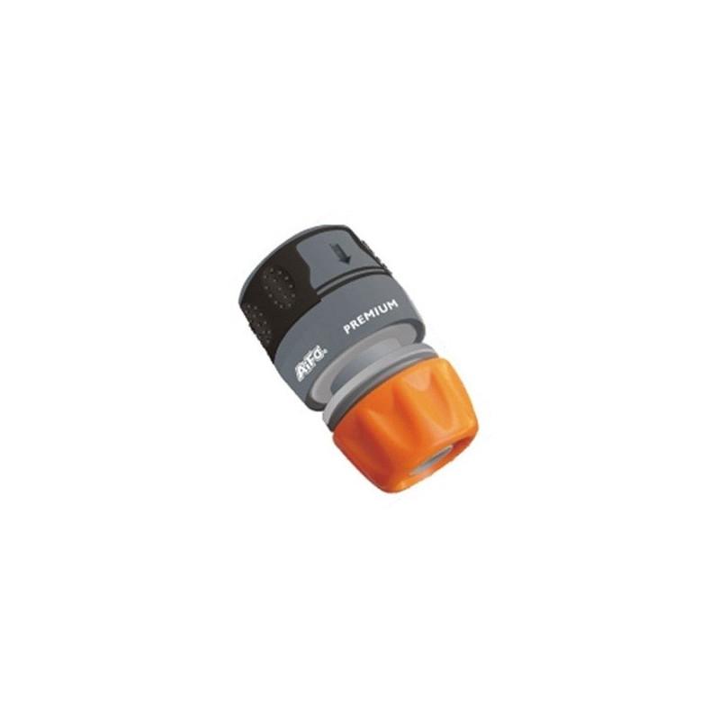 Raccord rapide AIFA 3550 / 16 mm