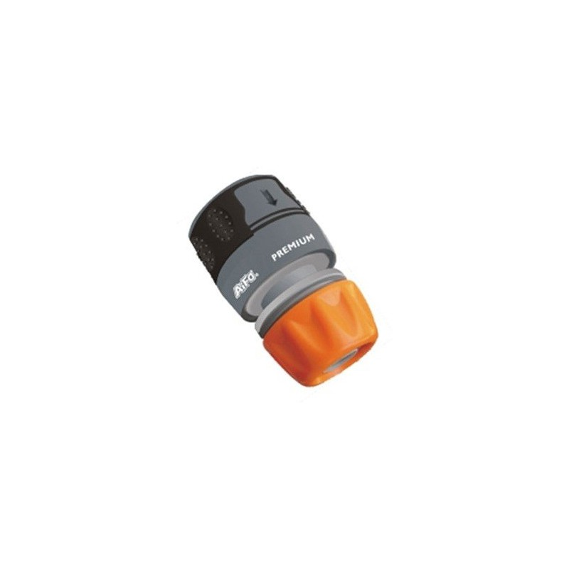 Raccord rapide AIFA 3552 / 19 mm