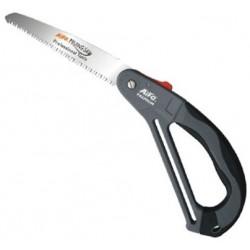 Scie à couteau AIFA 0400