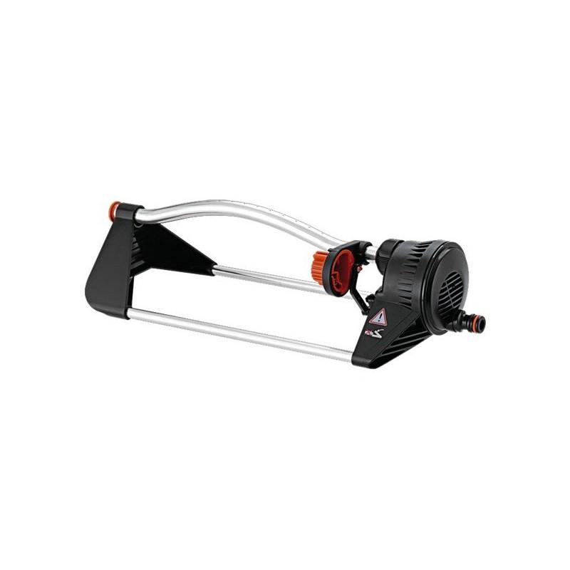 Arroseur oscillant Compact-160 Promo Claber 8740