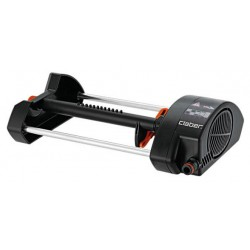 Arroseur oscillant Compact-12 Claber 8748