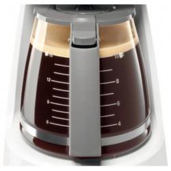 Cafetière Filtre Bosch TKA3A011 / 1100W
