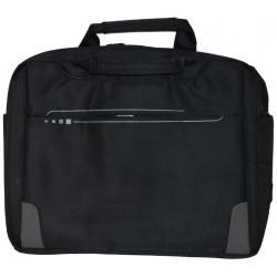 "Malette pour pc Portable Sihaw 15.6"""