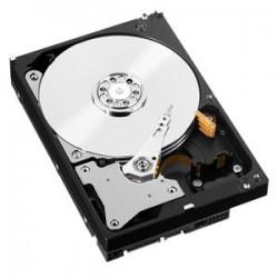 """Disque Dur Interne 3.5"""" Western Digital Red Desktop 6 To"""