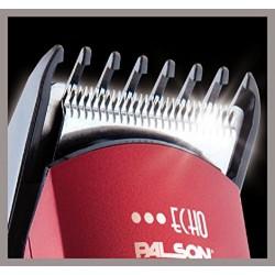 Tondeuse Sans fil Palson Titanium X3