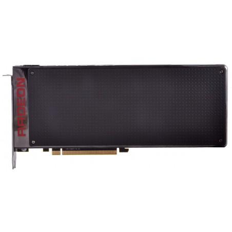Carte graphique XFX R9 Radeon Pro Duo 8G HBM
