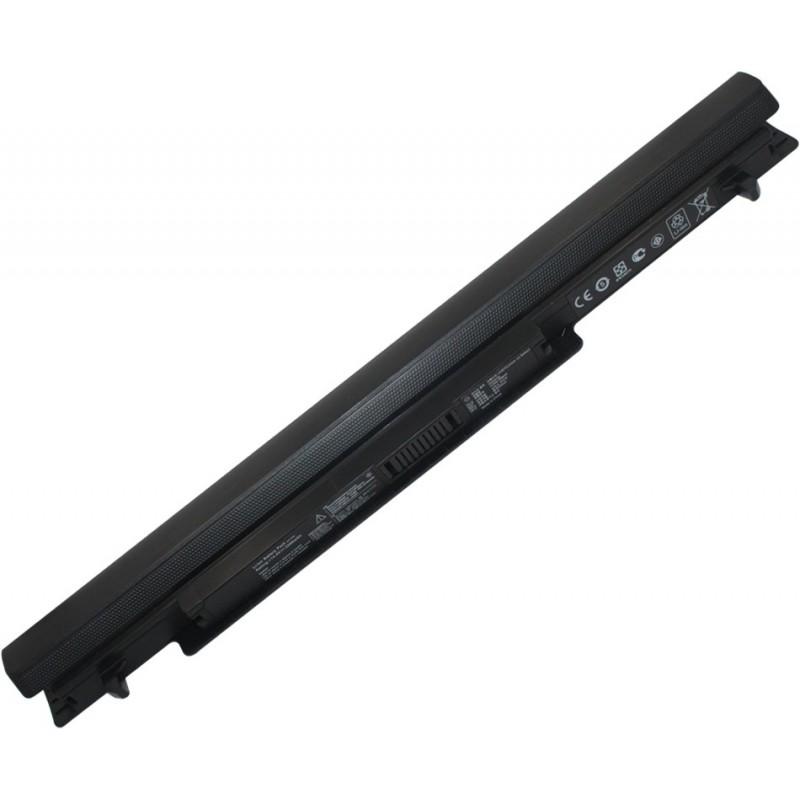 Batterie Pour PC Portable Asus K56