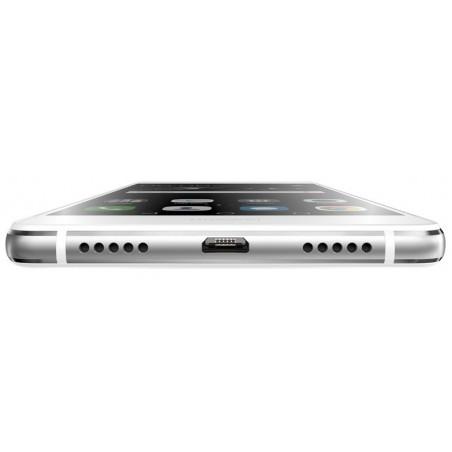 Téléphone Portable Huawei P9 Lite / 4G / Blanc