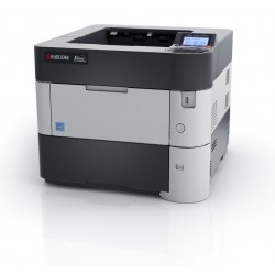 Imprimante monochrome Laser ECOSYS Kyocera FS-4100DN