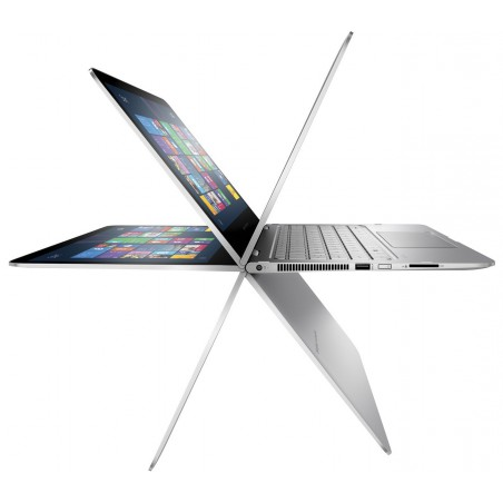 Pc portable HP Spectre x360 13-4003dx
