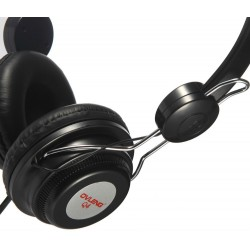 Casque Micro USB OVLENG Q4