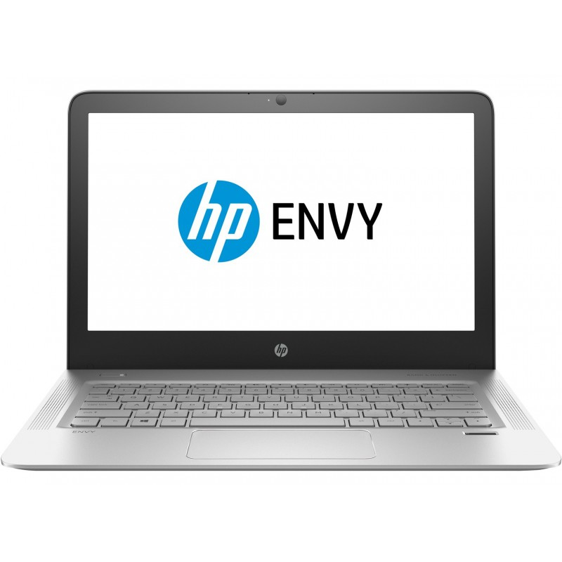 Pc portable HP ENVY 13-d101nf / i7 6è Gén / 8Go