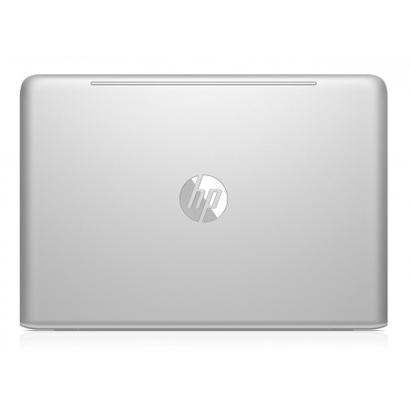 Pc portable HP ENVY 13-d002nf / i5 6è Gén / 4Go