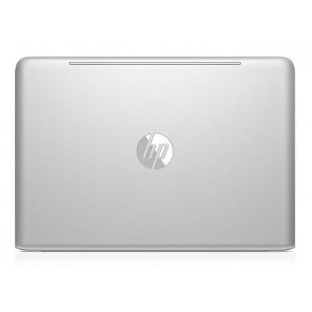 Pc portable HP ENVY 13-d002nf / i5 6è Gén / 4Go