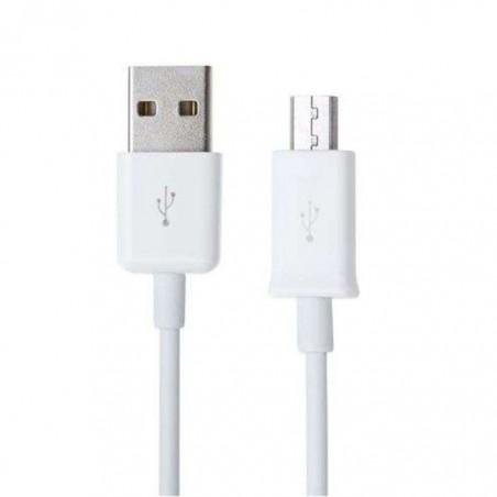 Câble USB pour Samsung Galaxy