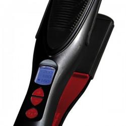 Lisseur cheveux DomoClip DOS113