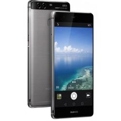 Téléphone Portable Huawei P9 Plus / Gris