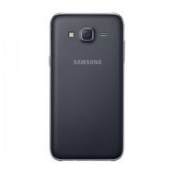 Téléphone Portable Samsung Galaxy J5 2016 / 4G / Double SIM / Noir + SIM Offerte