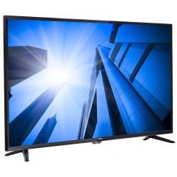 "Téléviseur TCL Full HD 40"""