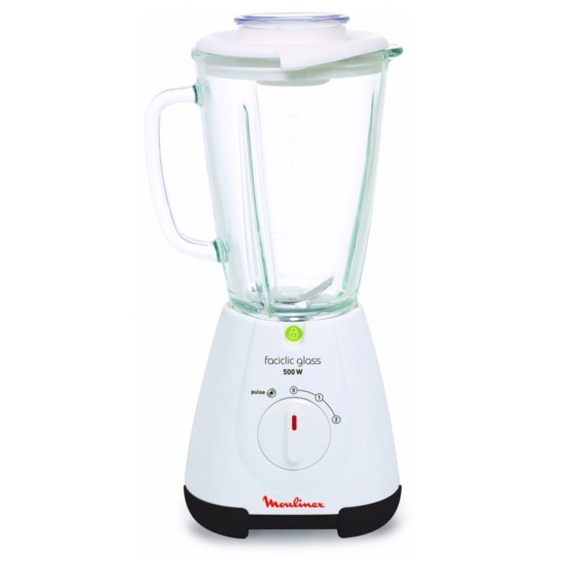 Blender Moulinex Faciclic 500 W