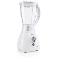 Blender Bol plastique 1,5L Tristar BL-4442G