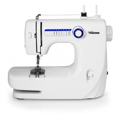 Machine à coudre Tristar SM-6000K