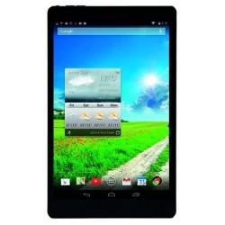 "Tablette Nextbook M761TDW 7"" / 8 Go / 3G / Noir"