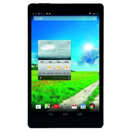 "Tablette Nextbook M761TDW 7"" / 8 Go / 3G / Rouge"