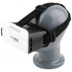 Casque Réalité Virtuelle VR BOX